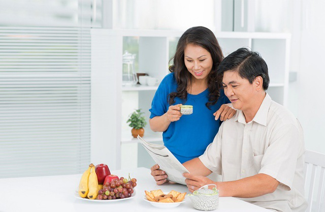 Các sản phẩm bảo hiểm nhân thọ sức khỏe giúp giảm bớt áp lực về tài chính khi không may chịu nỗi lo bệnh tật