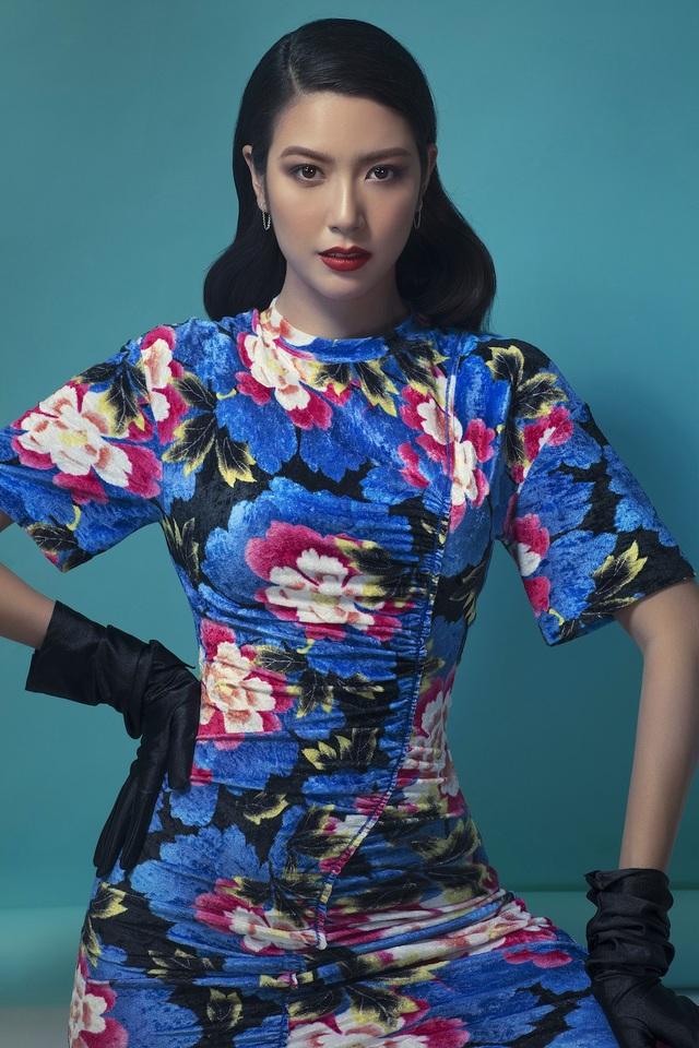 Sau cuộc thi, Thuý Vân chọn riêng cho mình con đường riêng là trở thành một MC song ngữ với khả năng nói tiếng Anh trôi chảy, điều mà cô đã khẳng định ngay tại các cuộc chinh chiến ở cả Việt Nam - Hoa khôi Áo dài và quốc tế - Miss International.