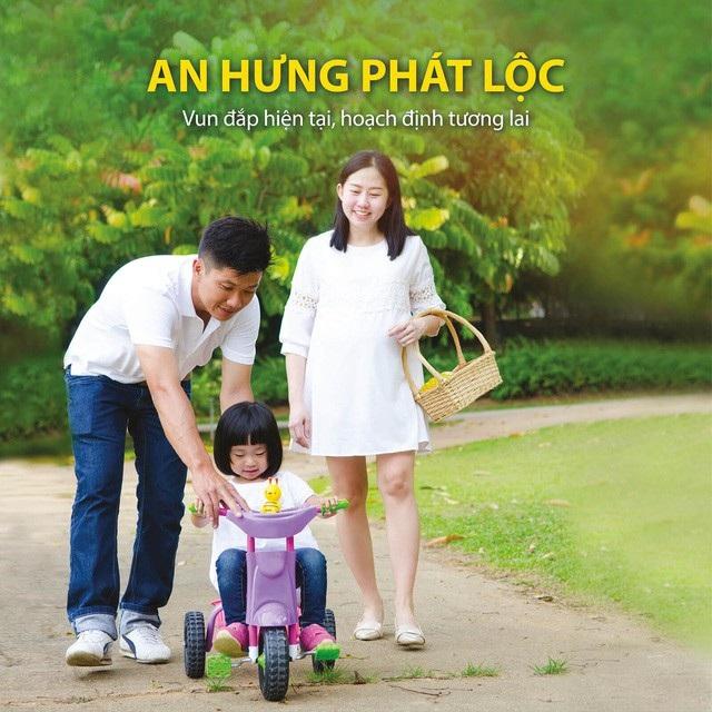 Người Việt đang có xu hướng mua bảo hiểm nhân thọ nhằm tích luỹ tài chính - 2