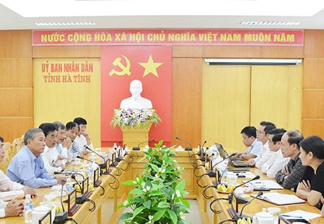 Chung tay duy trì tốt hoạt động Khu tưởng niệm Chủ tịch Hồ Chí Minh tại Thái Lan - 1