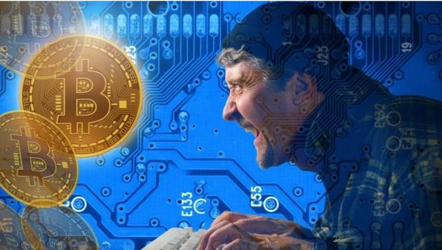 Gần 700.000 website quốc tế bị hacker tấn công bằng mã độc đánh cắp Bitcoin