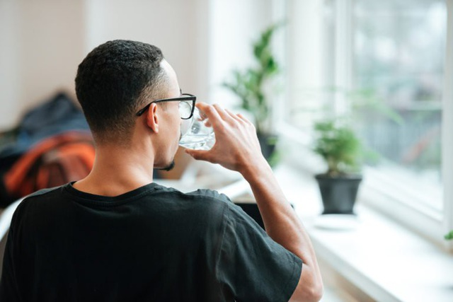 9 dấu hiệu không phổ biến của ung thư phổi - 5