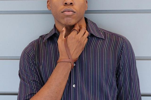 9 dấu hiệu không phổ biến của ung thư phổi - 6