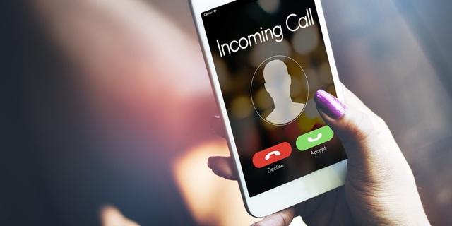 """Vì sao người dùng liên tiếp bị """"khủng bố"""" với các cuộc gọi tự động từ đầu số quốc tế? - 3"""