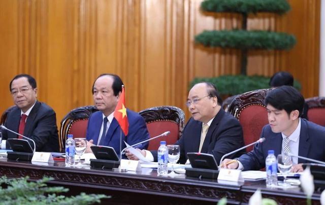 Việt Nam - Cuba sẽ tăng gấp đôi kim ngạch thương mại trong 4 năm tới - 3