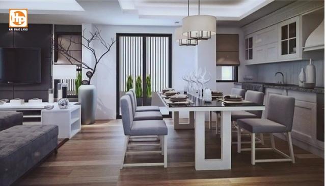 Căn hộ Roman Plaza được các kiến trúc sư thiết kế dựa theo tính ưu việt. Theo đó, với thiết kế 2 trong 1, giữa lối đi chung và diện tích sử dụng tạo một cảm giác rộng và thoáng cho gia chủ. 100 % các phòng tại dự án đều được đảm bảo gió và ánh sáng tự nhiên giúp điều hoà và thanh lọc không khí cho ngôi nhà. Các căn hộ có diện tích từ 69 – 136m2 với 2 đến 3 phòng ngủ đáp ứng tối đa nhu cầu sử dụng của khách hàng.