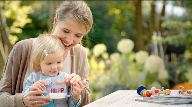 5 xu hướng nuôi dạy con đang hot nhất hiện nay - 4