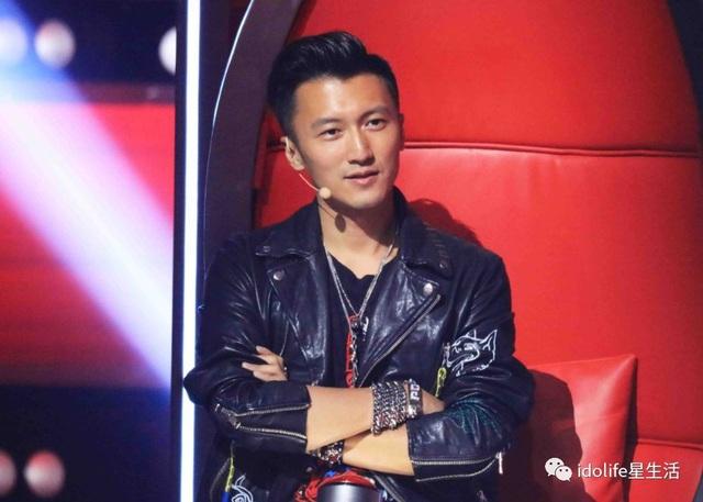 Tạ Đình Phong từ chối bình luận về chuyện vợ cũ sinh con.
