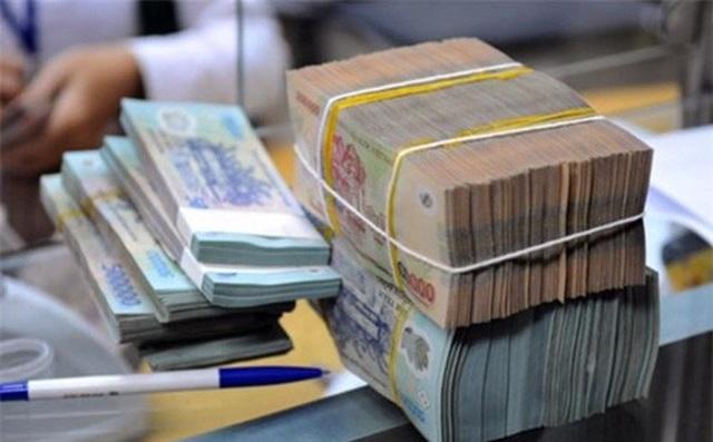 Kiểm toán Nhà nước kiến nghị xử lý tài chính số tiền gần 160 tỷ đồng.