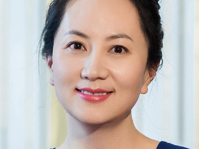 Vụ bắt giữ giám đốc tài chính cấp cao của Huawei, bà Meng Wanzhou, đã một lần nữa đẩy các công ty viễn thông và di động Trung Quốc vào tầm ngắm của phương Tây.