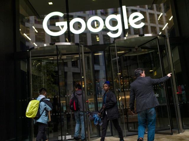 """Google+ bị """"khai tử"""" sớm do phát hiện thêm lỗi bảo mật nghiêm trọng - 1"""