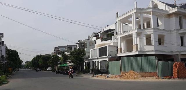 Sân bay Tân Sơn Nhất mở rộng, tạo đà cho bất động sản khu Tây dậy sóng - 2