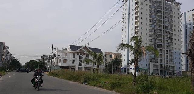 Sân bay Tân Sơn Nhất mở rộng, tạo đà cho bất động sản khu Tây dậy sóng - 3