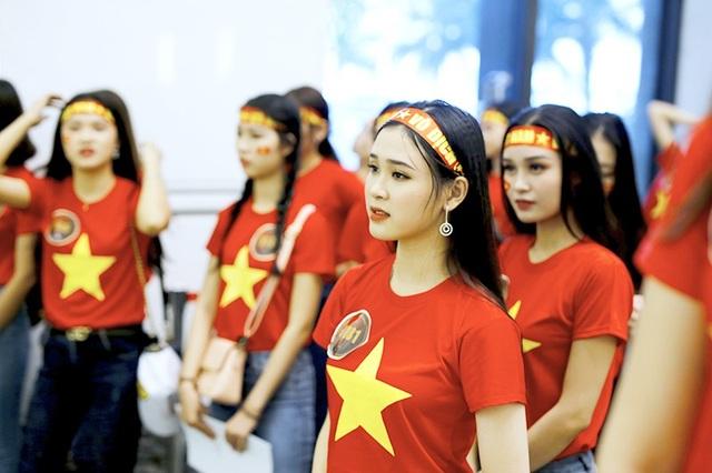 Cuộc thi góp phần tôn vinh vẻ đẹp, trí tuệ, tài năng của các bạn nữ sinh viên Việt Nam; tạo sân chơi bổ ích, hấp dẫn để các nữ sinh viên thể hiện phong cách sống năng động, hiện đại trẻ trung nhưng vẫn giữ được nét thanh lịch, duyên dáng, nhân ái truyền thống vốn có của người phụ nữ Việt Nam.