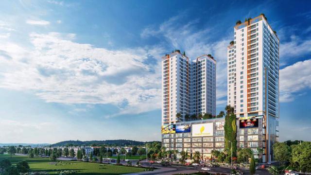 Không chỉ sở hữu đại trung tâm thương mại lớn nhất Quận 8, Central Premium còn là dự án căn hộ hạng sang đầu tiên tại Quận 8 được quản lý bởi Savills – Tập đoàn quản lý toà nhà số 1 thế giới.
