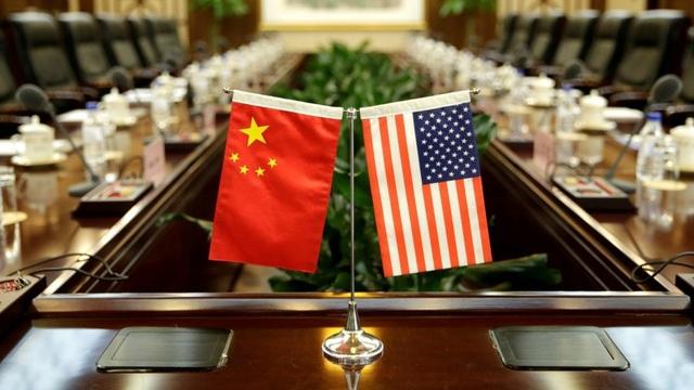 Chiến tranh thương mại giữa Mỹ và Trung Quốc vẫn chưa có lời giải (Ảnh minh họa: Reuters)
