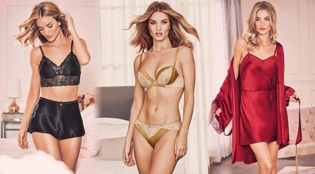 Bạn gái Người vận chuyển cũng dồn sức cho những dự án kinh doanh thời trang trong năm qua, cô cộng tác thiết kế mỹ phẩm và thời trang với nhiều thương hiệu, vì thế thu nhập của người đẹp vẫn thuộc dạng Top