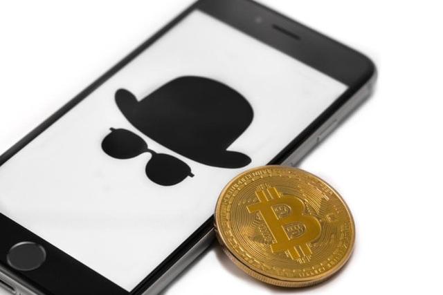 Mỹ và nhiều quốc gia đang bị dọa đánh bom, tống tiền Bitcoin diện rộng.
