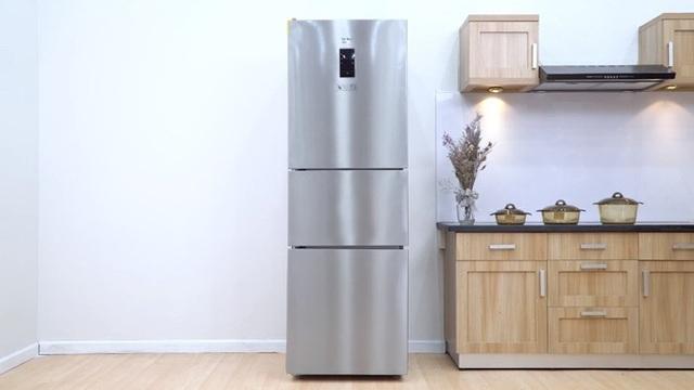 Làm cách nào để tiết kiệm điện cho tủ lạnh - 6