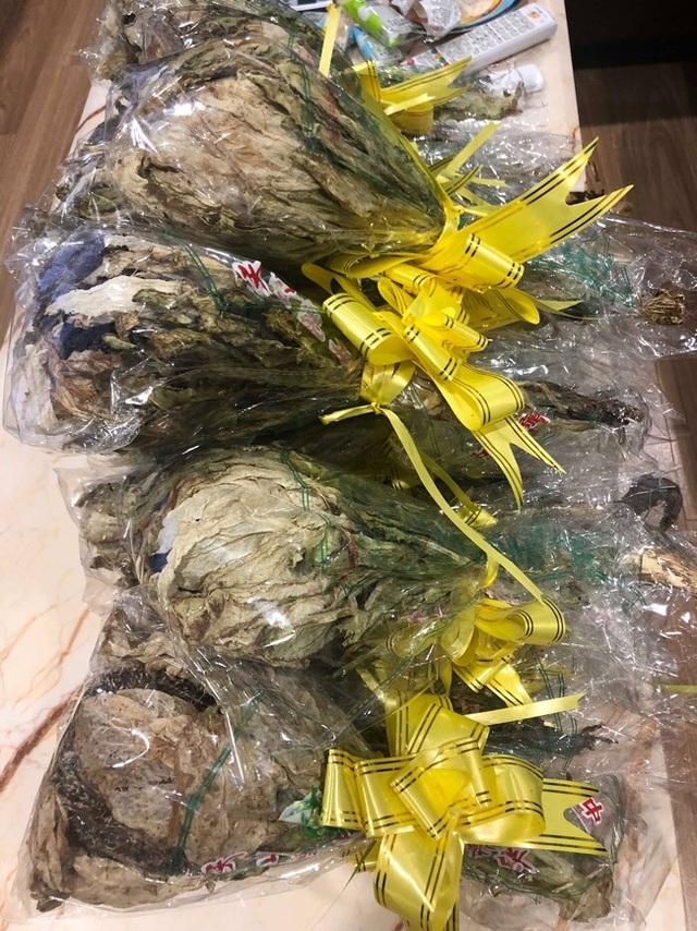 Cận cảnh bông hoa không dưới 5 triệu đồng đang được dân chơi Việt săn lùng - 3