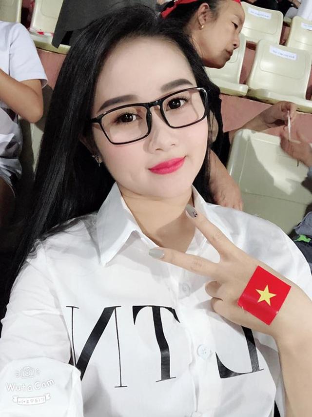 Ngọc Quyên từng góp mặt trong một vài bộ phim truyền hình.