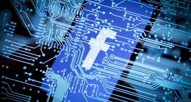 Facebook một lần nữa gặp sự cố khiến dữ liệu cá nhân của người dùng bị rò rỉ
