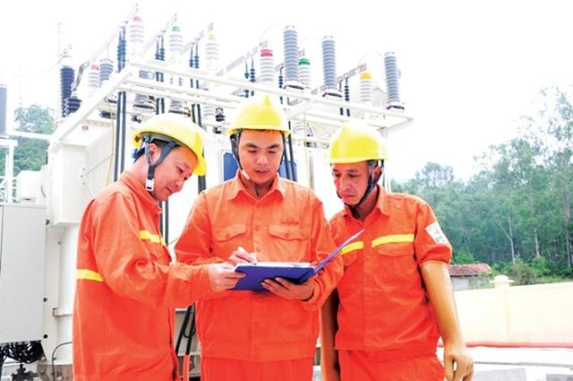 Vận hành chính thức Thị trường bán buôn điện cạnh tranh: Vẫn còn vướng mắc  - Ảnh 1.
