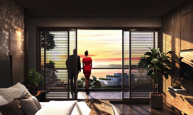 """Condotel cam kết lợi nhuận đã """"hết thời"""" - xu hướng bất động sản nghỉ dưỡng của năm 2019 - 2"""
