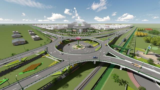 Thủ tướng khẳng định chủ trương đúng đắn khi thành lập Khu Kinh tế mở Chu Lai - Ảnh 2.