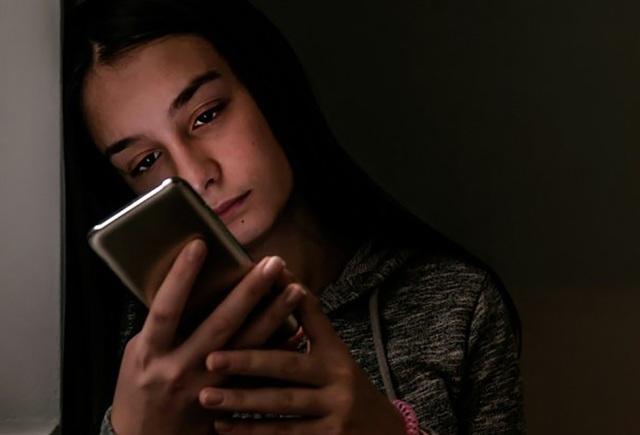 Bị bắt nạt nhiều ở trường ảnh hưởng nghiêm trọng đến bộ não của thanh thiếu niên - Ảnh 1.