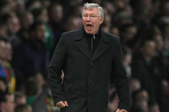 Sir Alex Ferguson từng nói: Tấn công sẽ giúp bạn chiến thắng nhưng phòng ngự mới giúp bạn trở thành nhà vô địch