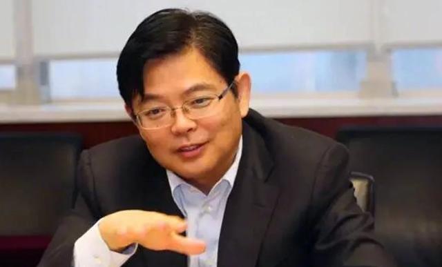 Ông Sun Bo (Ảnh: SCMP)