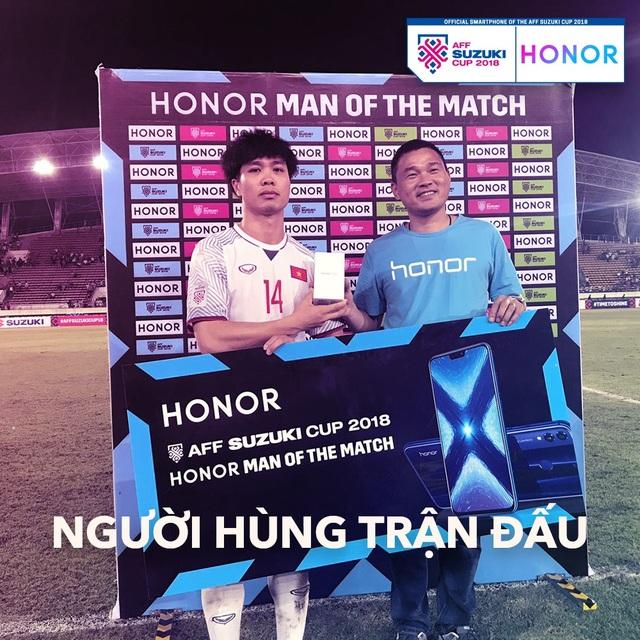 Giấc mộng 10 năm của bóng đá Việt Nam cùng thế hệ tài đức vẹn toàn - 6