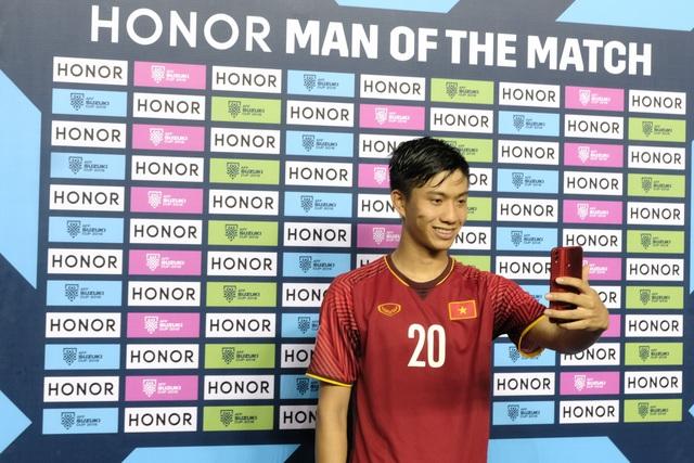 Giấc mộng 10 năm của bóng đá Việt Nam cùng thế hệ tài đức vẹn toàn - 7