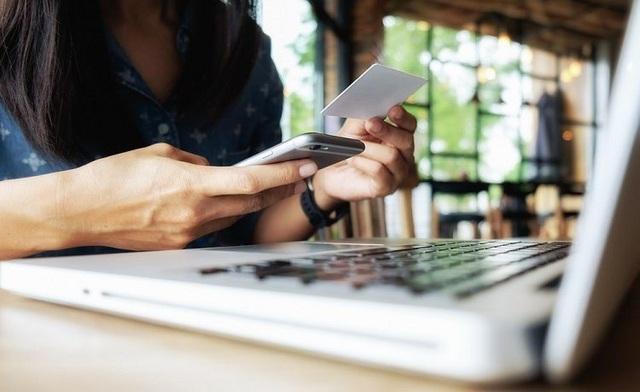 Chuyển khoản siêu tốc 24/7 với Agribank E-Mobile Banking - 1