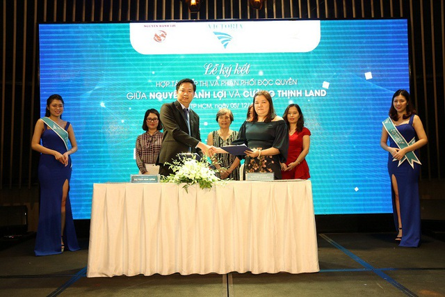 Khu Tây Nam Sài Gòn: Tâm điểm của thị trường BĐS năm 2019 - 3