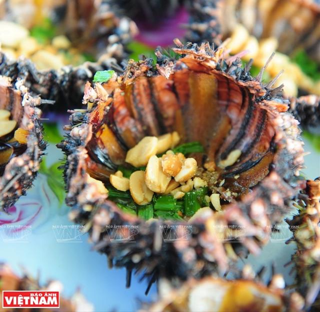 Khám phá vẻ đẹp hoang sơ của An Thới với dải san hô đẹp nhất Việt Nam - 8