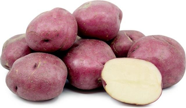 Cách chế biến nào giúp khoai tây ngon bổ dưỡng nhất? - 4