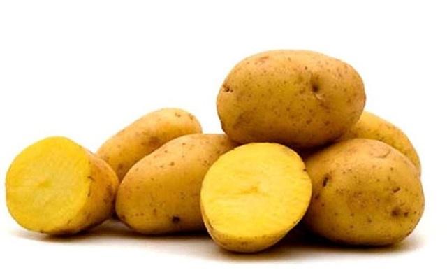 Cách chế biến nào giúp khoai tây ngon bổ dưỡng nhất? - 3