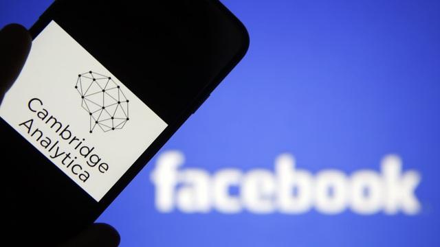 Facebook vẫn đang vật lộn với scandal kể từ sau vụ Cambridge Analytica.