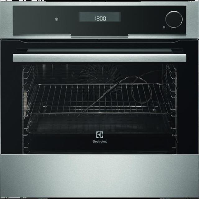 Lò nướng Electrolux hơi nước nhiệt âm 70L EOB8857AAX