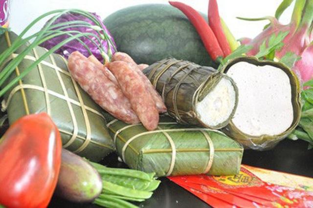 Hà Nội: Phạt tiền trăm triệu vi phạm quy định về an toàn thực phẩm - 2
