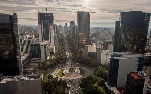10 thành phố du lịch hàng đầu trong năm 2019 - 6