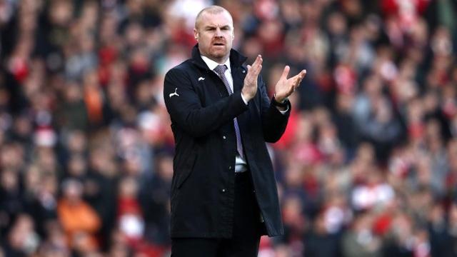 Arsenal 3-1 Burnley: Cú đúp của Aubameyang - Ảnh 3.