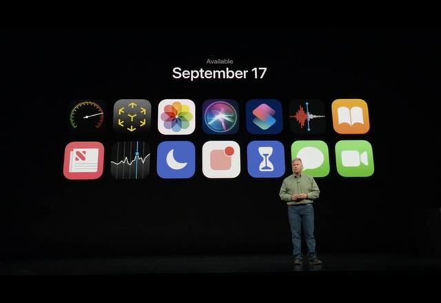 Apple - 1 năm nhìn lại qua từng con số - Ảnh 10.