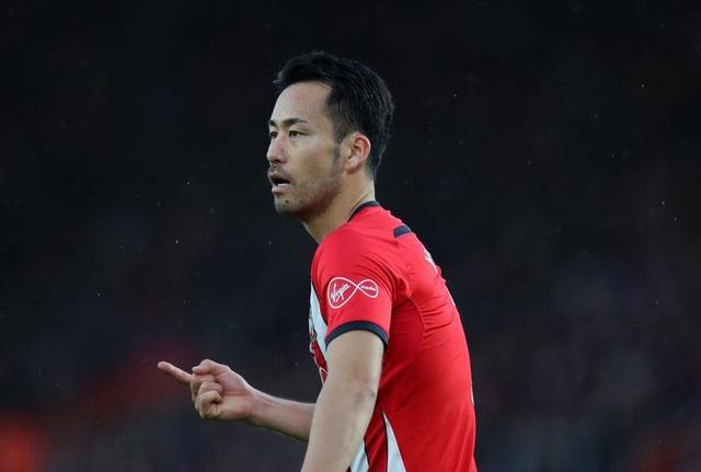 Những ngôi sao Premier League sẽ tranh tài ở Asian Cup 2019 - Ảnh 5.