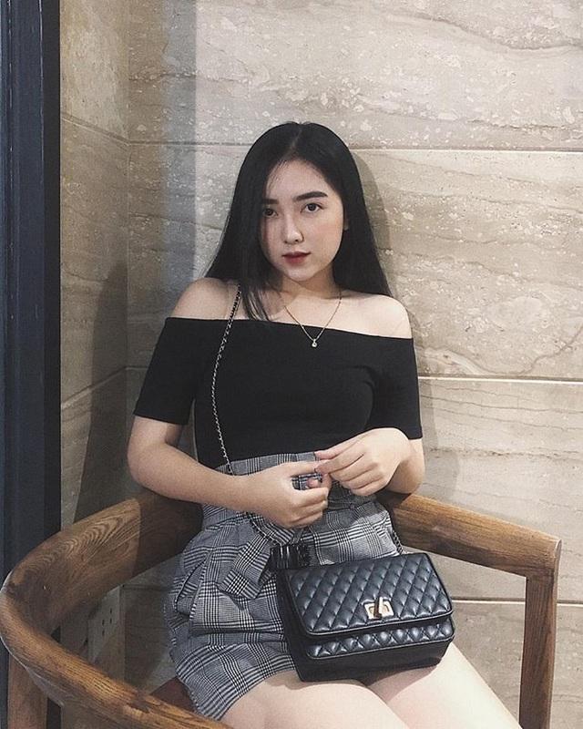 Hội bạn gái tin đồn cứ lộ diện là gây sốt của tuyển Việt Nam - Ảnh 18.