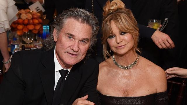 Nữ diễn viên 73 tuổi hạnh phúc bên bạn trai kém 6 tuổi - Ảnh 7.