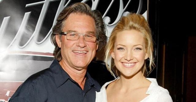 Nữ diễn viên 73 tuổi hạnh phúc bên bạn trai kém 6 tuổi - Ảnh 8.