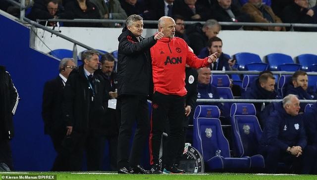 Cardiff 1-5 Man Utd: Khởi đầu suôn sẻ cho HLV Solskjaer - Ảnh 4.
